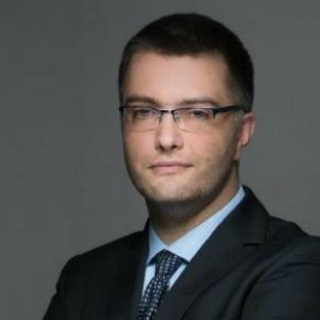 Jan Filip Staniłko - Ministerstwo Rozwoju