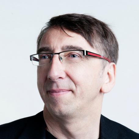 Andrzej Sobaś - ASP