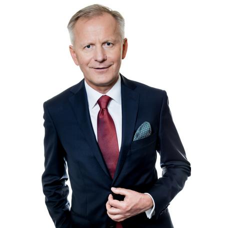 Krzysztof Domarecki - Selena FM