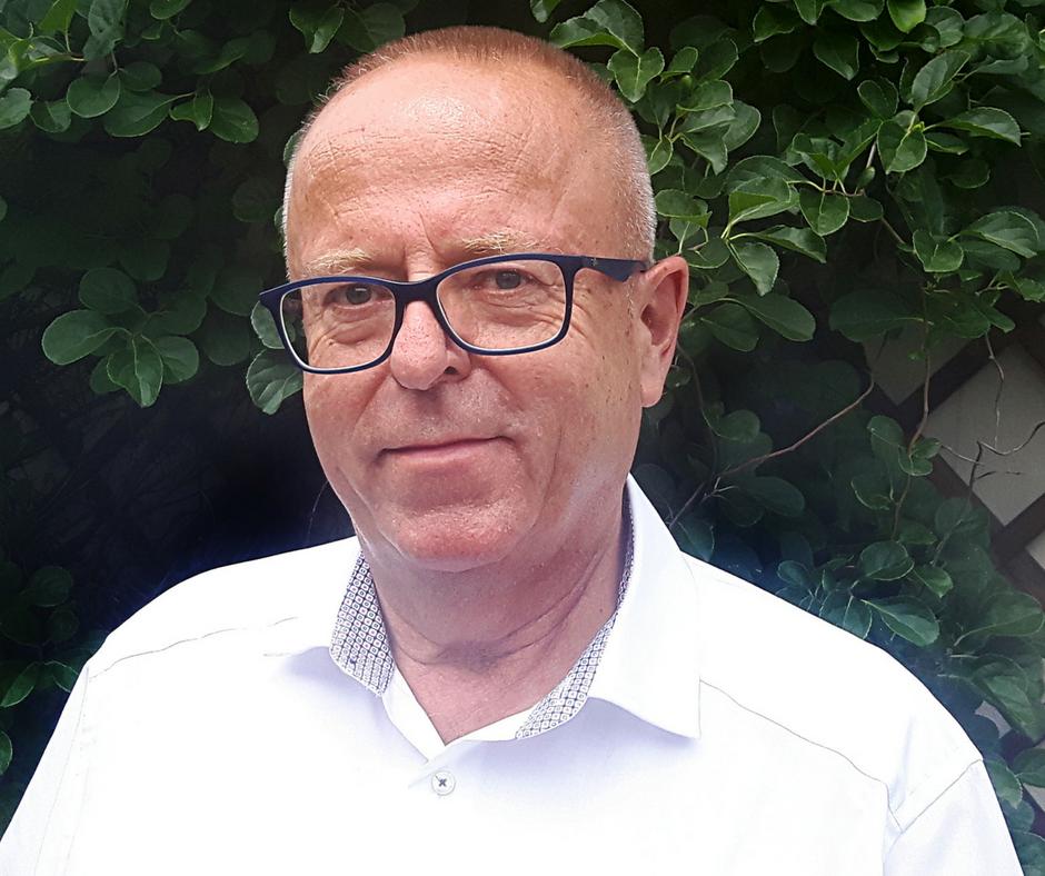 Andrzej Barański - Herbewo