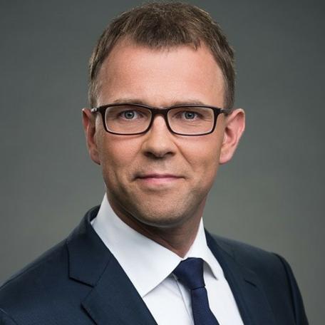 Paweł Tomczykowski - kancelaria Ożóg Tomczykowski
