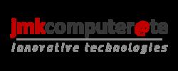 logo-sq-jmk