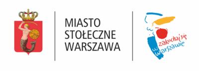 logo-wide-waw2