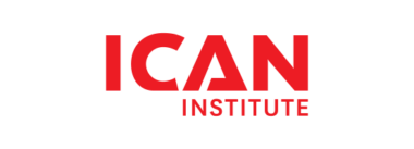 logo-wide-ican