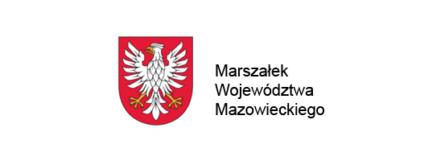 logo-wide-marsz-maz3