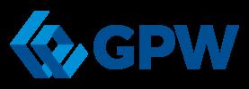 logo-wide-gpw
