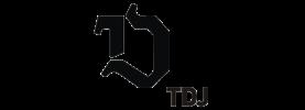 logo-wide-tdj2