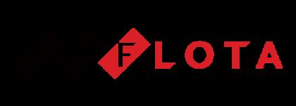 logo-wide-tmflota