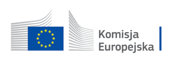 logo-wide-KE