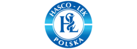 logo-wide-hascoPL