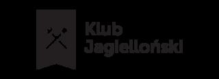 logo-wide-klubjag