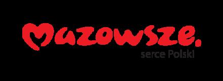 logo-wide-mazowsze