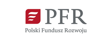 logo-wide-pfr