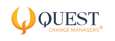 logo-wide-quest