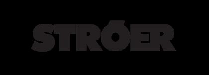 logo-wide-stroer