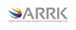 AARK-logo-new