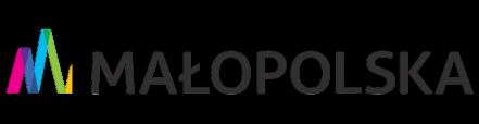 Logo-Małopolska-H-rgb_1