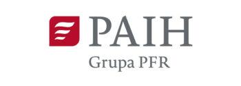 PAIH-Grupa-PFR-logo-new-sm