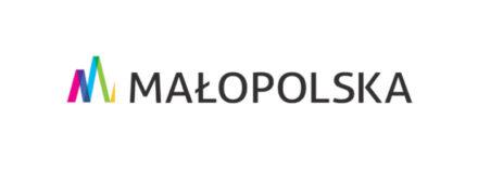 malopolska-logo-new