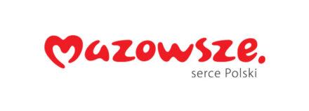 mazowsze-logo-new
