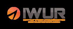 IWUR-instytut-logo-new