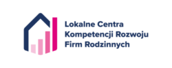 LCK-logo-new