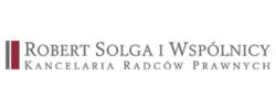RSW-solga-logo-new
