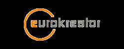 eurokreator-logo-new