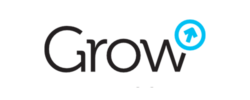 grow-logo-new