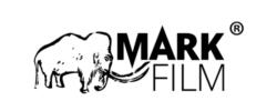 markfilm-logo-new
