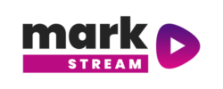 markstream-logo-new