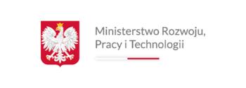 ministerstwo-pracyroz-logo-new