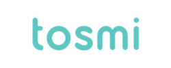 tosmi-logo-new