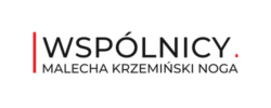 wspolnicy-logo-new