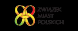 zmp-logo-new