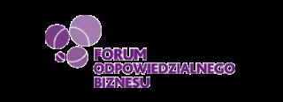 forum-ob-logo-new
