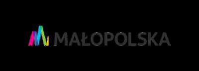 malopolska-logo-new2