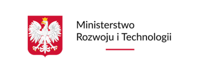 MRiT-logo-new