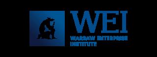 wei-logo-new2